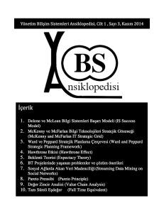 YBS Ansiklopedi kasim2014(1-3) kapak